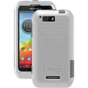 Motorola Photon Q 4g Commuter Series Case
