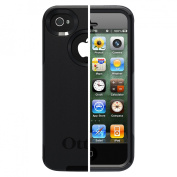 iPhone 4s Commuter Series Case