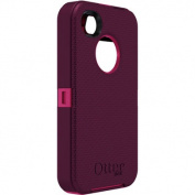 iPhone 4s Defender Series Case