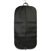 Signature Garment Bag