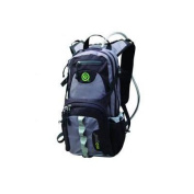 Ecogear Water Dog Recycled Pet Hydration Backpack