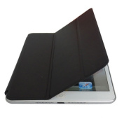 iPad Mini Magnetic Smart Cover and Stand