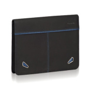 Tech Padfolio iPad Case