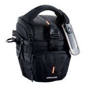 UP-Rise II 14Z Camera Bag