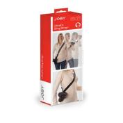 UltraFit Sling Strap for Women