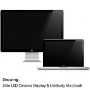ClearCal Screen Protection in Anti-Glare for 70cm iMac