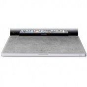 ScreenSavrz in Grey for 43cm Wide Screen Notebooks