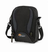 Apex 20 AW Camera Bag