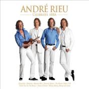Andre Rieu Celebrates ABBA [Region 4]