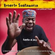 Fiesta Al Jazz