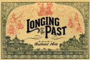 Longing for the Past