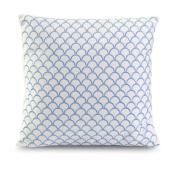 Wildon Home Suryan Cotton Throw Pillow