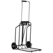 Clipper Journeyman 420 Folding Hand Truck