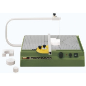 Micromot Hot Wire Cutter Thermocut