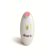 Buzz B Baby Nail Trimmer