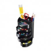 OIC Desktop Supply Organiser