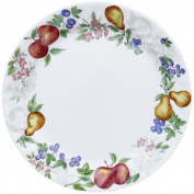 Impressions Chutney 26cm Dinner Plate