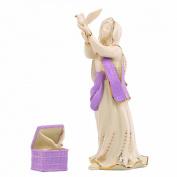 First Blessing Nativity Dove Seller