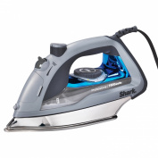 Shark Professional Steam Iron