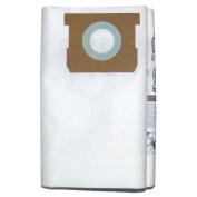 Cleva 3 Pack 8 To 37.9l Standard Vacuum Dust Bag VDB