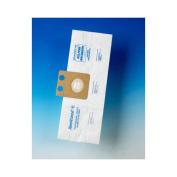 JANITIZED Vacuum filters for Nilfisk Backuum Backpack XP-10/Case
