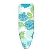 Smart Fit Ironing Board Cover