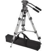Professional Video Camera Tripod
