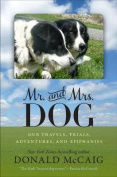 Mr. and Mrs. Dog