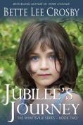 Jubilee's Journey