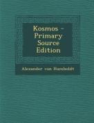 Kosmos [GER]