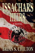 Issachar's Heirs