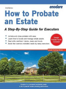 How to Probate an Estate