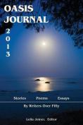 Oasis Journal 2013