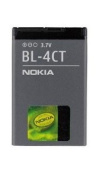 Nokia BL-4CT Phone Battery Pack