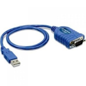 TRENDnet TU-S9 USB to Serial Converter