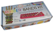 Swanson Loom Band Kit