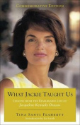 What Jackie Taught Us (Revised And Expanded)