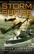 Storm Surge (Destroyermen