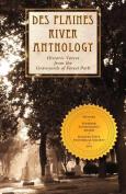 Des Plaines River Anthology