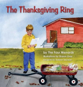 The Thanksgiving Ring