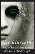 Dickinstein