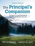 The Principal's Companion
