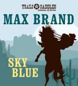 Sky Blue [Audio]