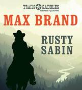 Rusty Sabin (Rusty Sabin) [Audio]