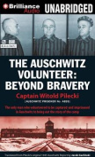 The Auschwitz Volunteer [Audio]