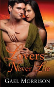 Lovers Never Lie