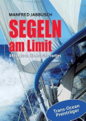 Segeln Am Limit [GER]