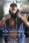 Samuel: Samuel's Pride Series
