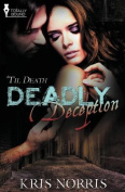 'Til Death: Deadly Deception