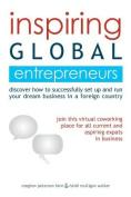Inspiring Global Entrepreneurs